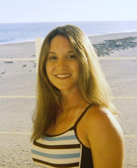 Karina Braun, Think Like an Athlete, MASSAGE Magazine Self-Care Tip