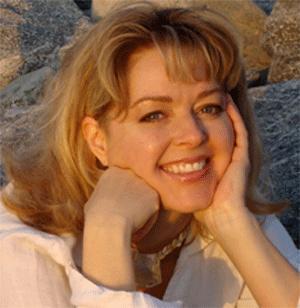 Karyn Chabot, Options for Ayurvedic Self-Care, MASSAGE Magazine Self-Care Tip