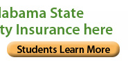 Alabama Massage Liability Insurance