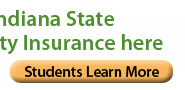Indiana Massage Liability Insurance