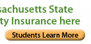 Massachusetts Massage Liability Insurance
