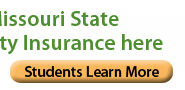 Missouri Massage Liability Insurance