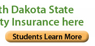 South Dakota Massage Liability Insurance