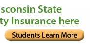 Wisconsin Massage Liability Insurance