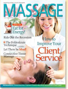 The Massage Pundit | Massage Magazine | Massage Blog
