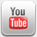Chiropractic Social Network - YouTube
