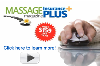 MASSAGEMAG Video