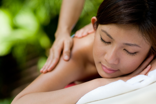 Lomi Lomi: Traditional vs. Contemporary, MASSAGE Magazine