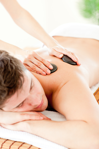 Massage Stones: How Hot is Too Hot?, MASSAGE Magazine