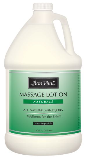 Naturale Lotion