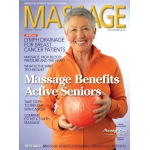 MASSAGE Magazine Issue 193 / June 2012
