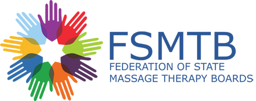 FSMTB Initiates Litigation to Protect Integrity of MBLEx, MASSAGE Magazine