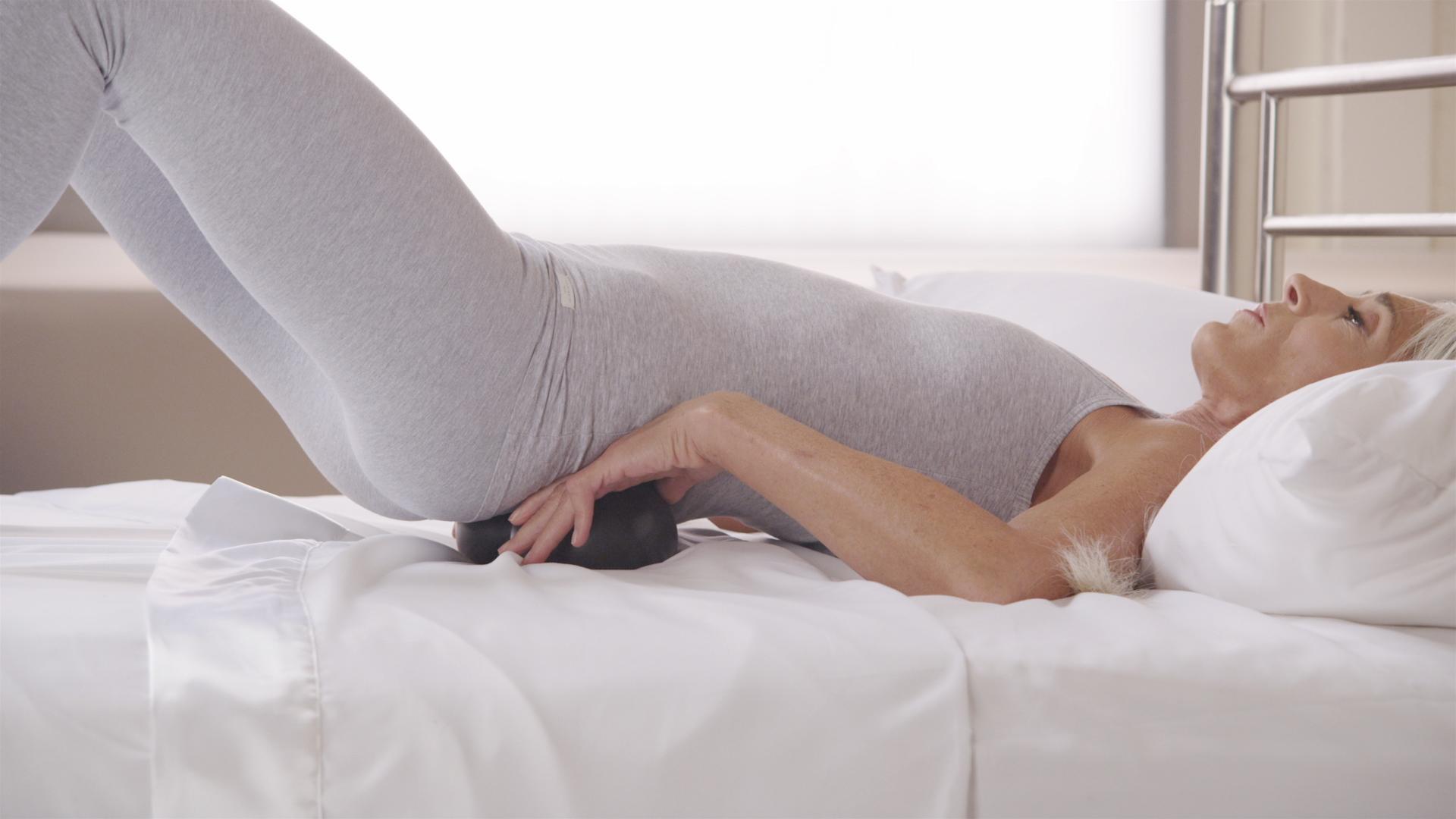 dayton accredited business directory massage therapists