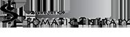 IST-logo-2