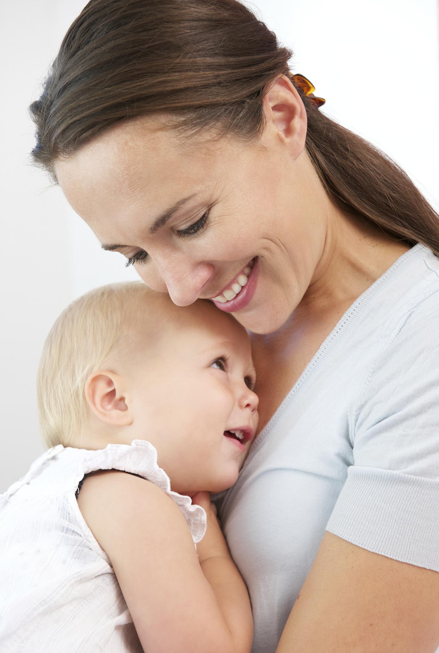 massage for adopted babies. Black Bedroom Furniture Sets. Home Design Ideas