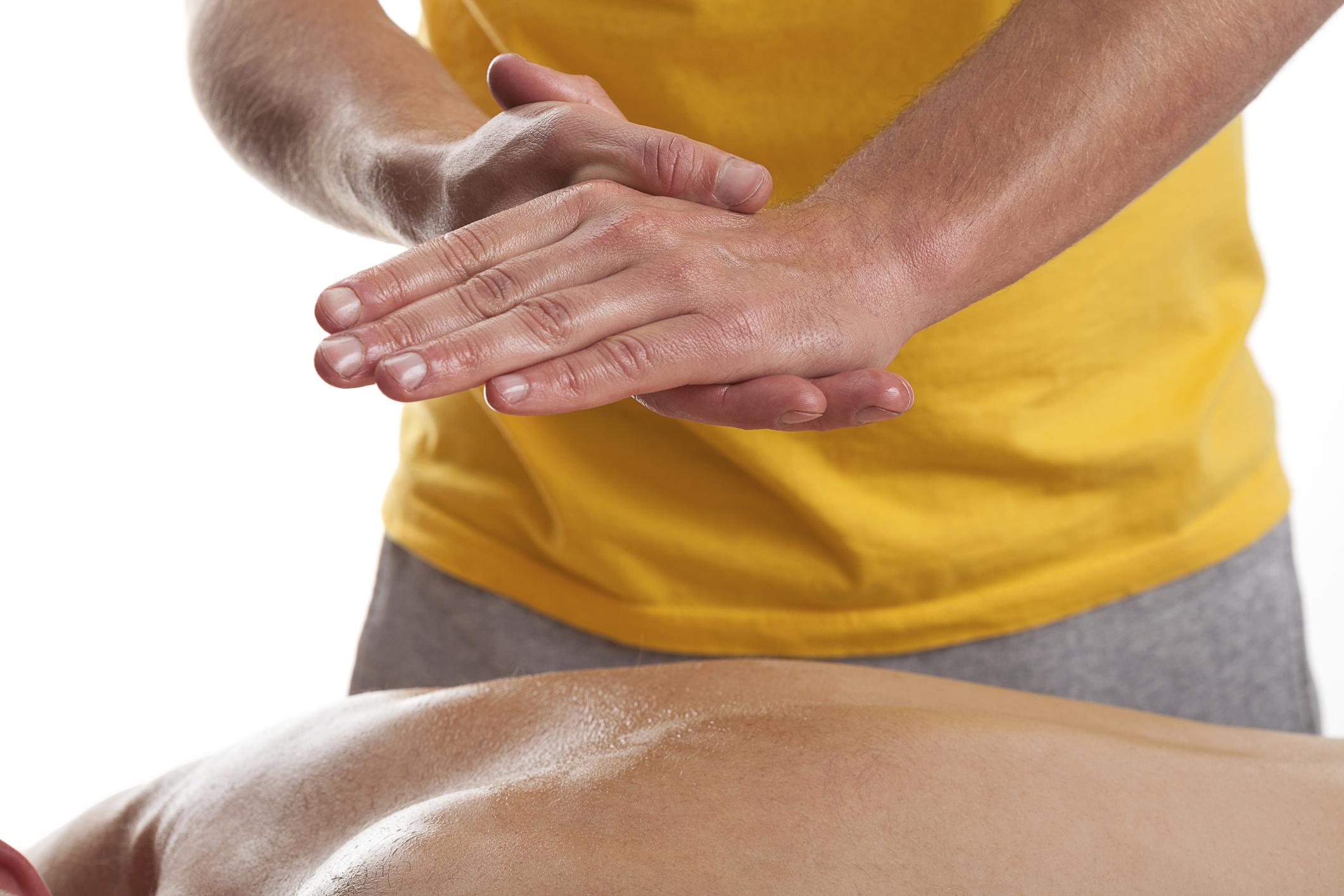 sport date massage i karlstad