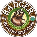 BADGER_ORG-LOGO_HBC_RF-small