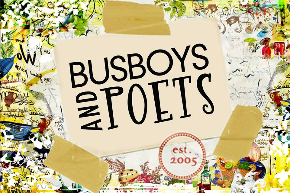 Busboys and Poets for Facebook
