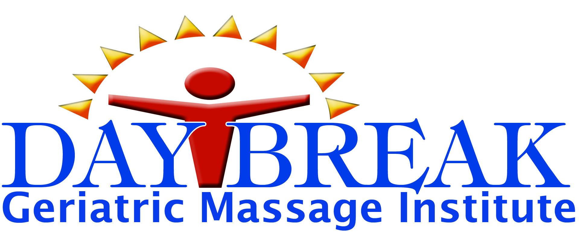 day-break massage