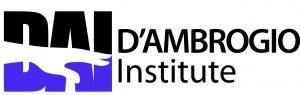 DAI logo Horizontal