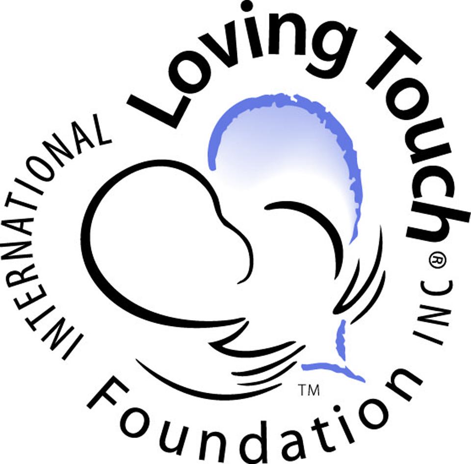 ILTF logo