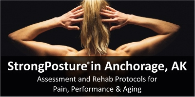 chiropractic-trainer-physical-therapist-continuing education-CE-seminar-anchorage-ak