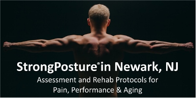 chiropractic-trainer-physical-therapist-continuing education-CE-seminar-newark-nj