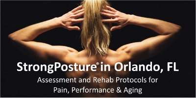 chiropractic-trainer-physical-therapist-continuing education-CE-seminar-orlando-fl