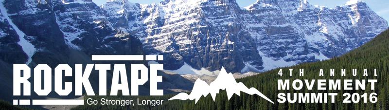 rocktape movement summit banner