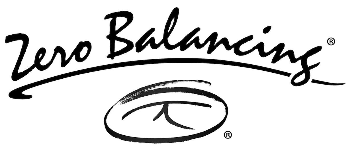 zero balancing name and fulcrum