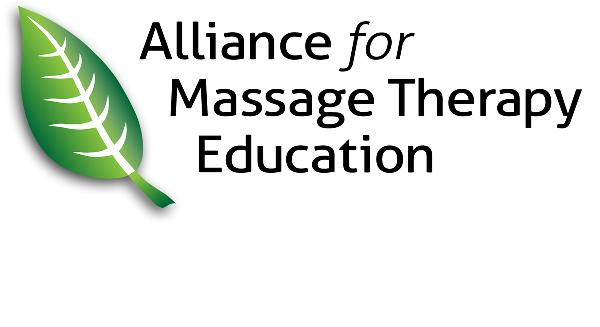 Alliance for Massage Therapy Education, MASSAGE Magazine
