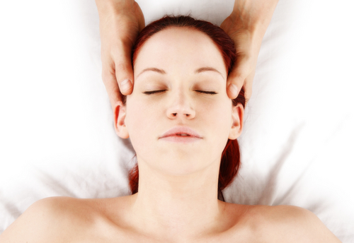 What to Do When Clients Experience an Emotional Release, MASSAGE Magazine