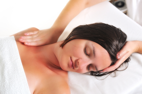 The Keys to Clinical Massage Therapy, MASSAGE Magazine