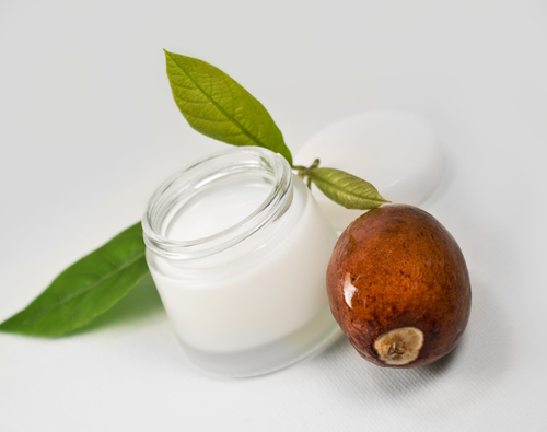 Massage Cream Can Be Natural and Luxurious, MASSAGE Magazine