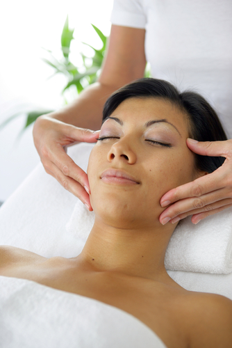Oriental Facial Massage: Mixing Ancient Tradition with Cutting Edge Application, MASSAGE Magazine