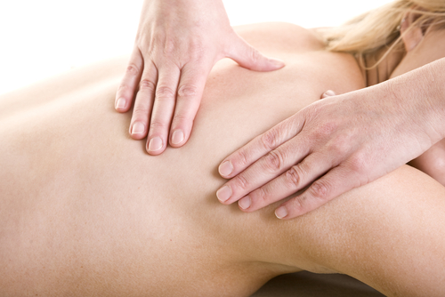 Recognize How Pharmacology and Herbs Work in a Massage Practice, MASSAGE Magazine