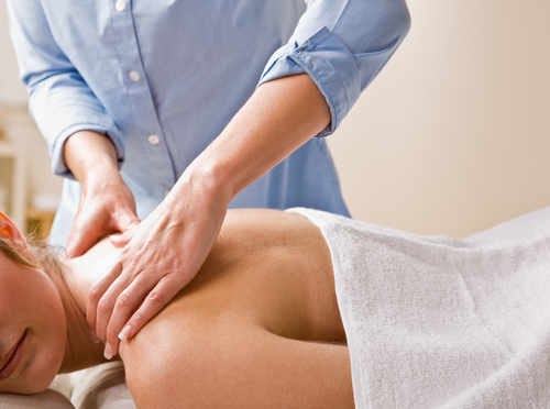 Prosperous Massage Therapists Find it 'EEEEasy', MASSAGE Magazine