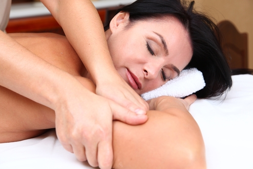 Versatile Massage Creams Hold Appeal, MASSAGE Magazine