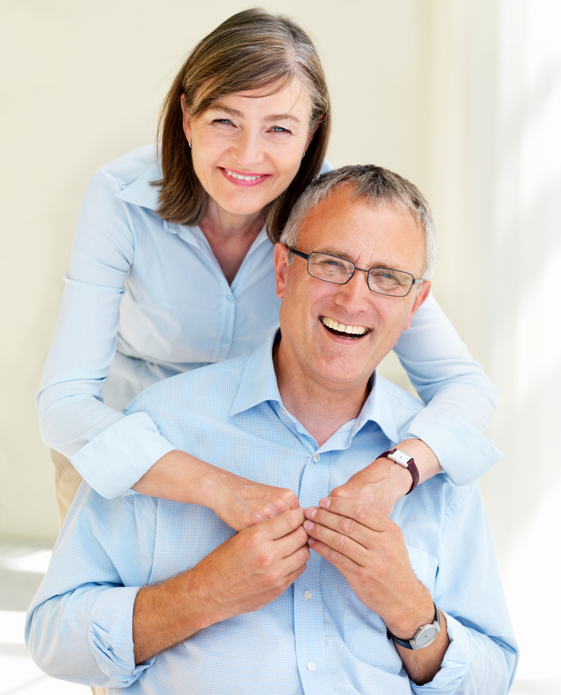 Turning Silver to Gold: Seven Reasons for Pursuing the Aging Adult Market, MASSAGE Magazine
