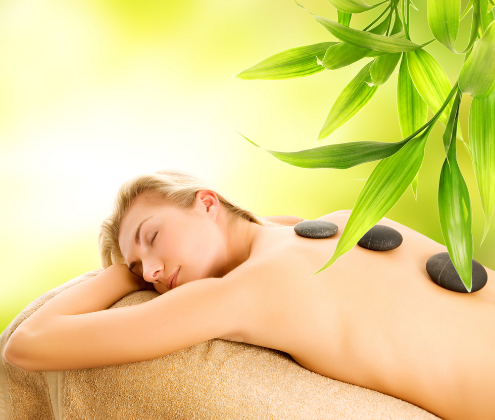 Going Green in Your Spa, Laura Schaedel, MASSAGE Magazine
