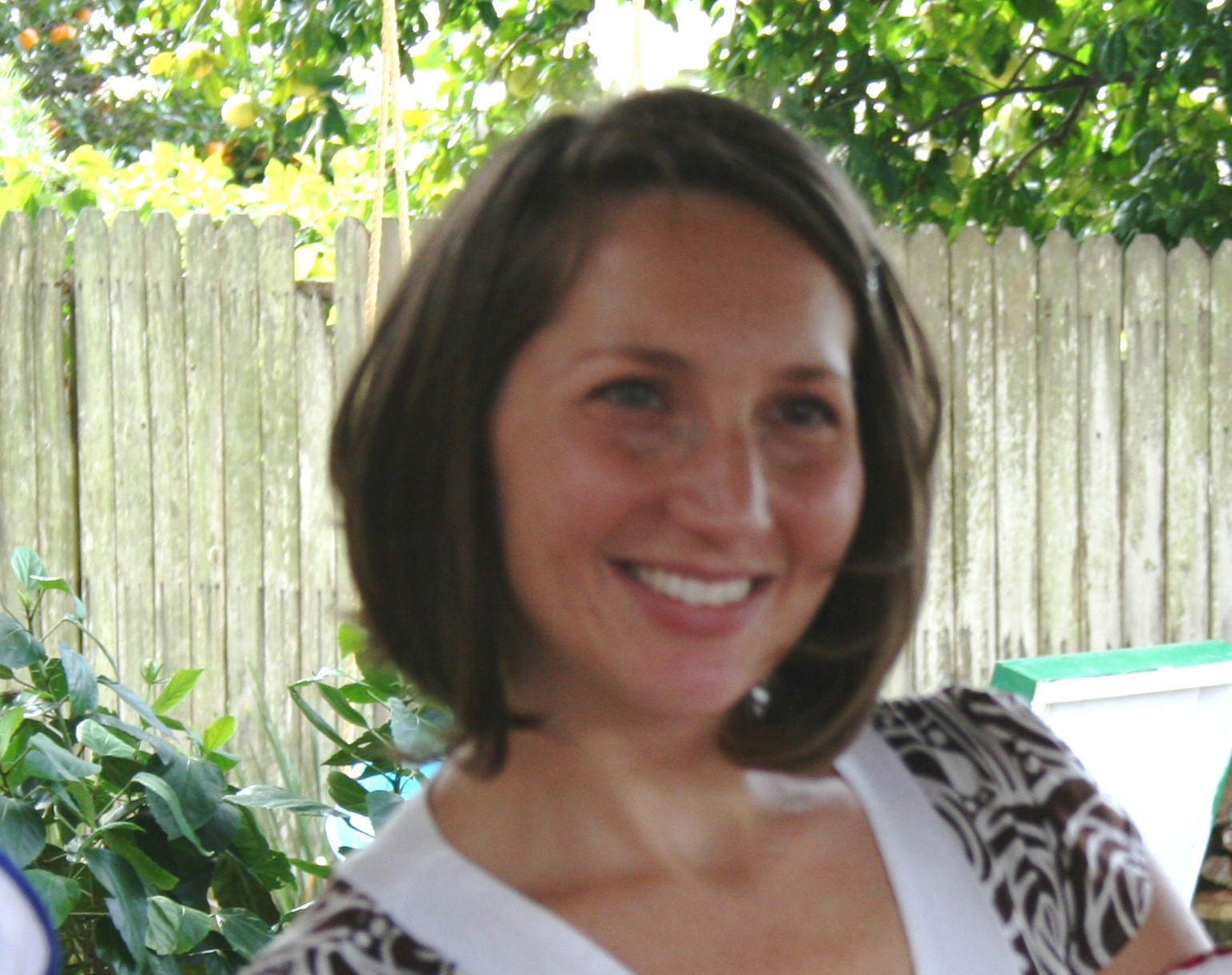 Erika Irby, Understanding the NCETMB, the NCETM and the MBLEx, MASSAGE Magazine