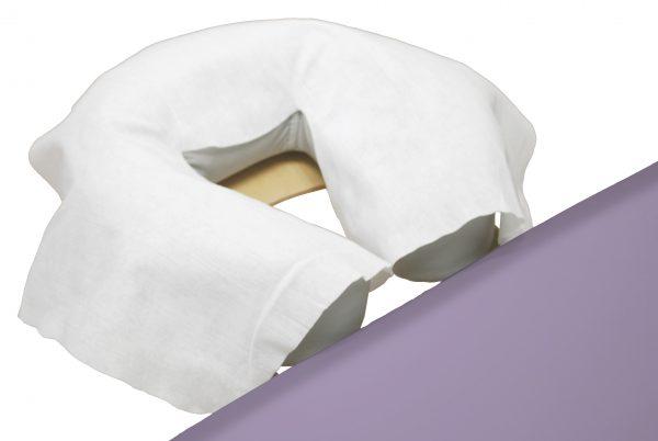 Cloud Comfort Cradle Covers