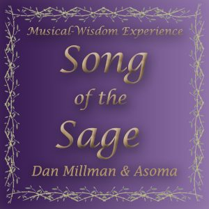 Song of the Sage
