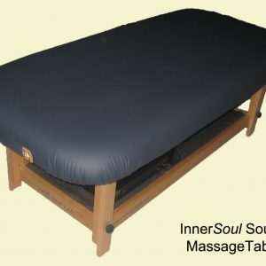 InnerSoul Sound Massage Table