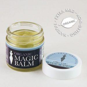 Magic Skin Balm