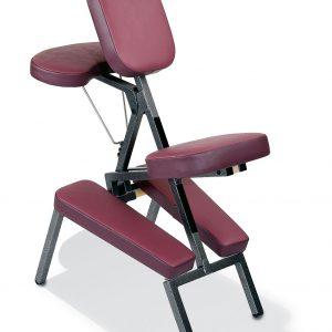 QuickLite Massage Chair