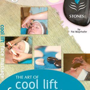 Cool Lift Face Massage