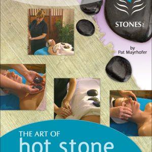 Art of Hot Stone Facials