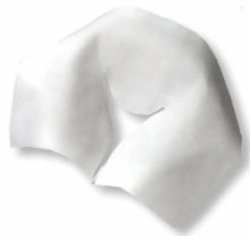 Earthlite Disposable Face Cradle Covers 100 Pack