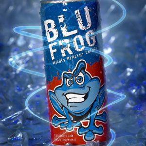 BluFrog Energy